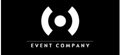 Die Event Company Wien